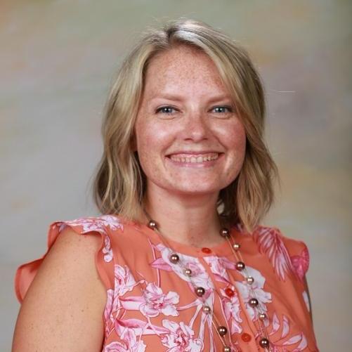 Amber Emery's Profile Photo