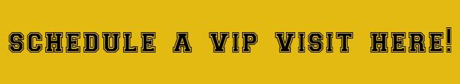 Schedule a VIP Visit here!