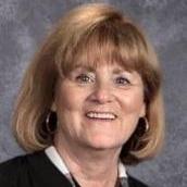 Maureen Zermeno's Profile Photo