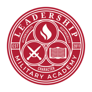 LMA-ClassicBadge-White-Red.png