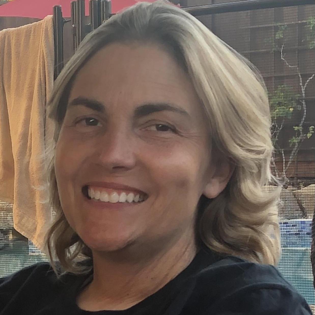 Karin Mirassou's Profile Photo