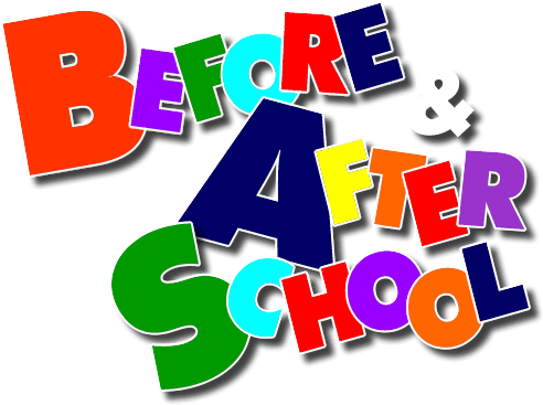 Before & After Care Program Registration Featured Photo