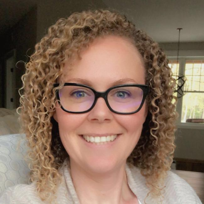 Kari Bennett's Profile Photo
