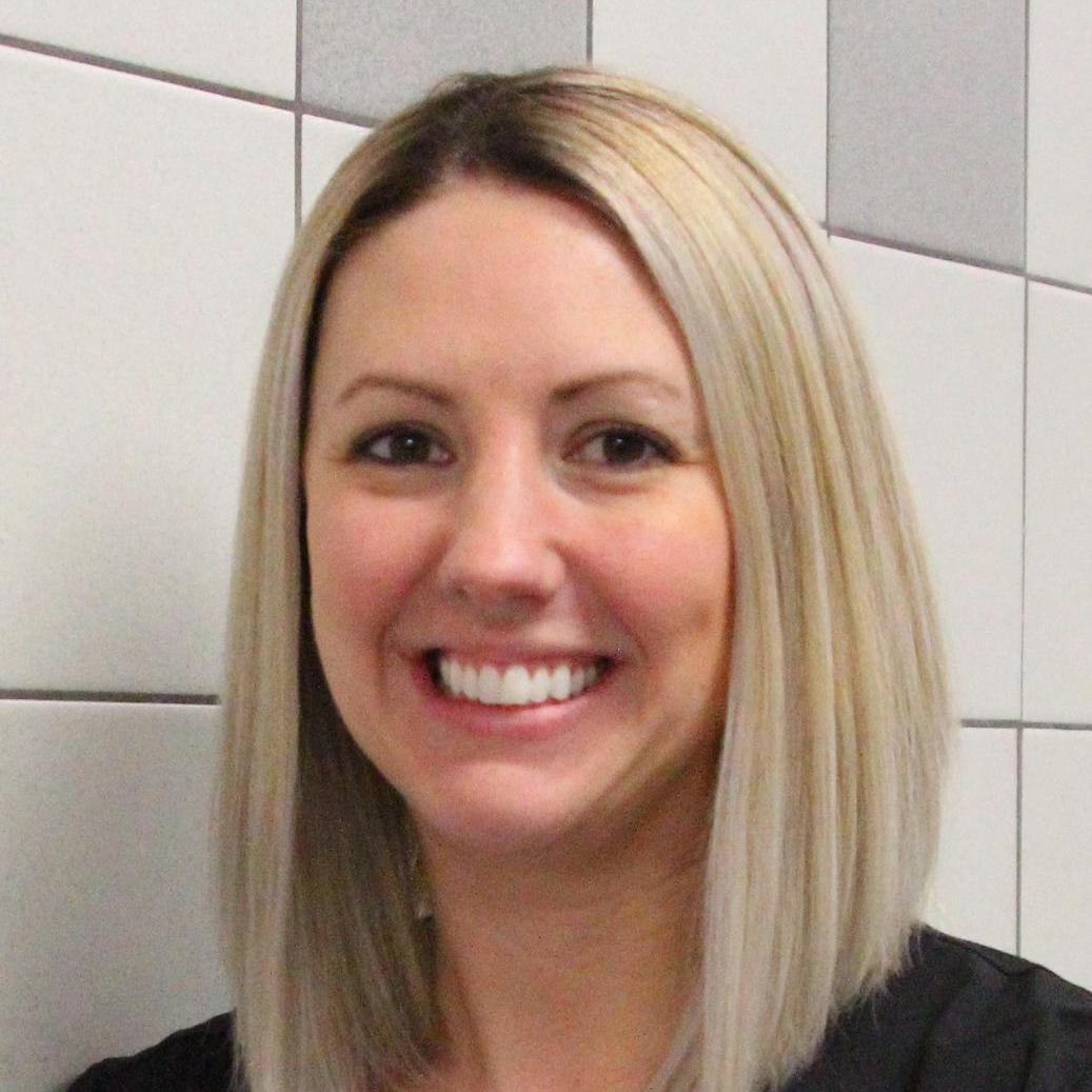 Allison Luxon's Profile Photo
