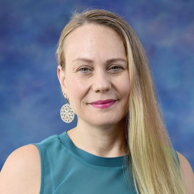 Malissa Maldonado's Profile Photo