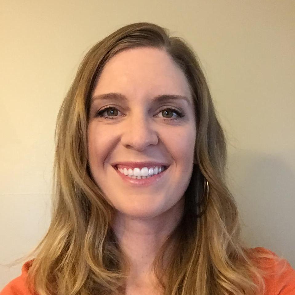 Annemarie Beaty's Profile Photo