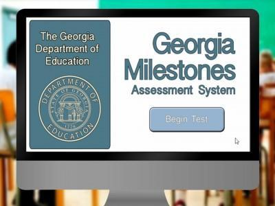 Important 2021 Georgia Milestones Testing Dates, Device Details, Resources, and More for TMSA Parents and Guardians Featured Photo