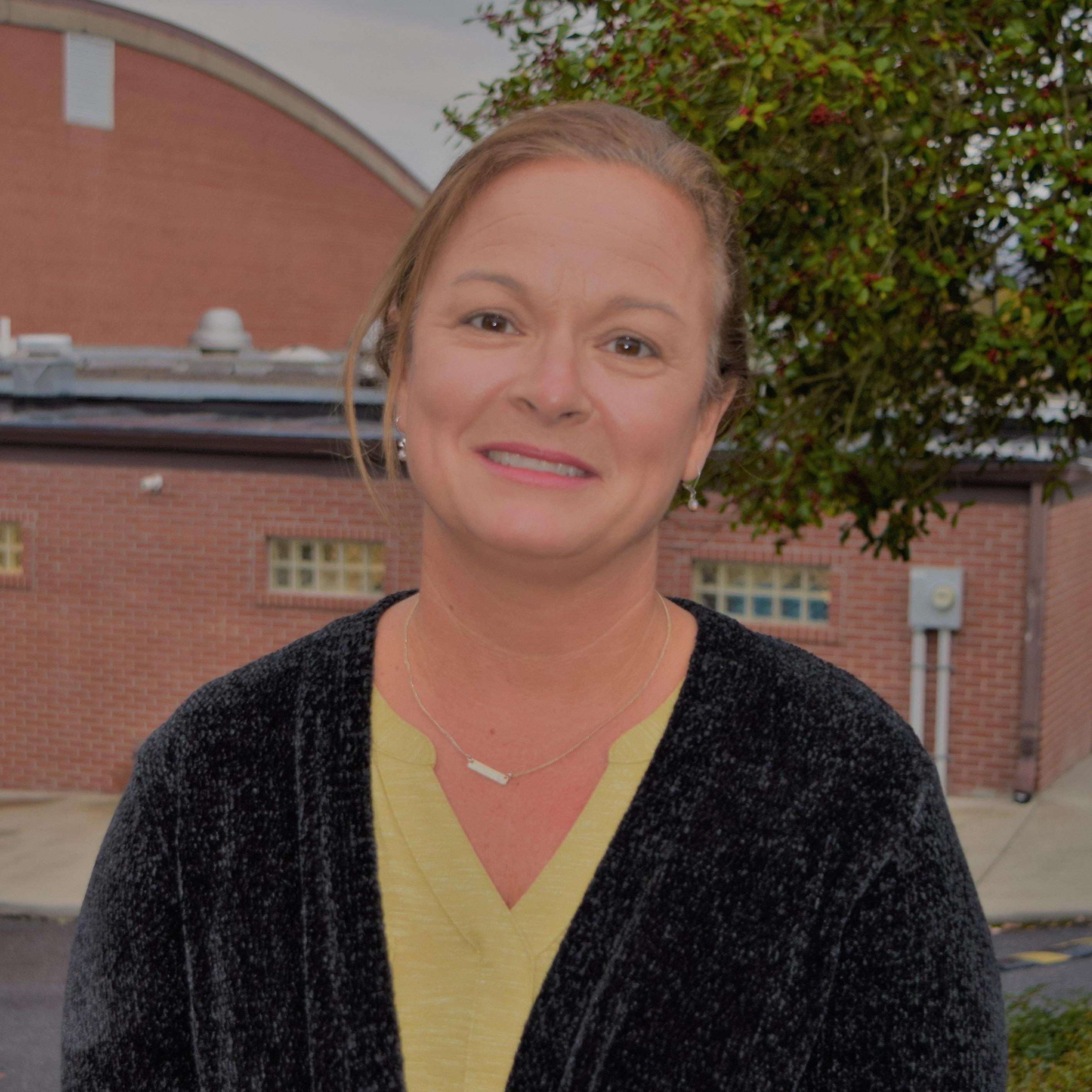 Bobbie Thompson's Profile Photo