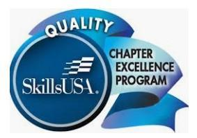 Quality Chapter of Excellence