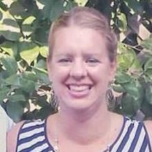 Meredith Beesing's Profile Photo