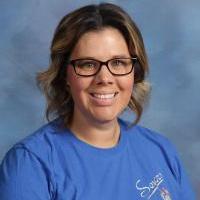 Brenda Mulligan's Profile Photo