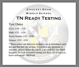 CDMS TN Ready Schedule.jpg