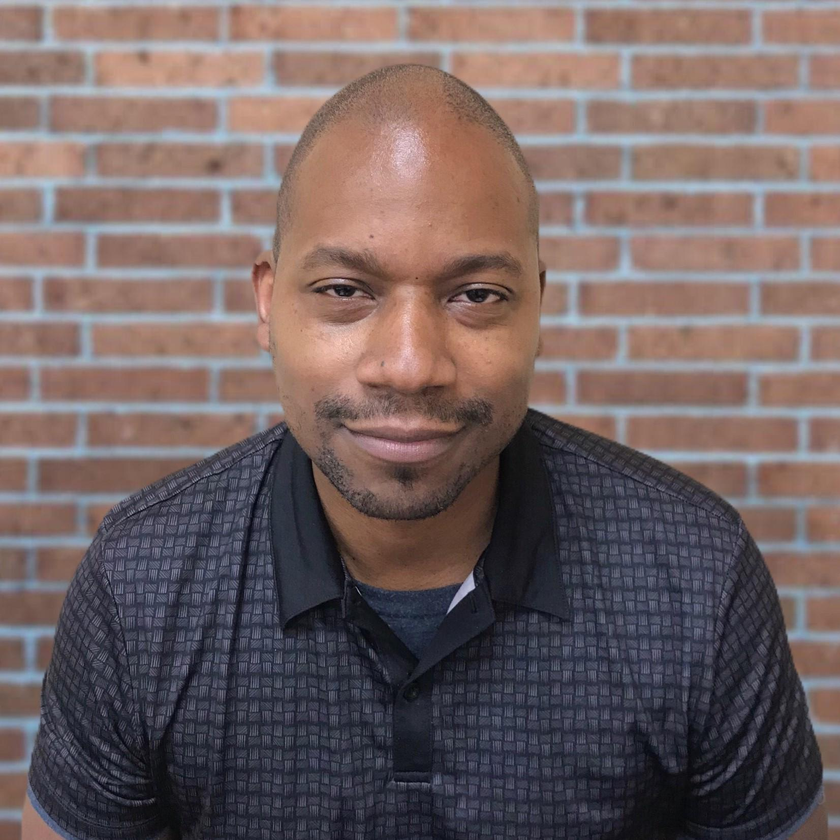 Jay Sullivan's Profile Photo