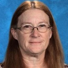 Phyllis Wingate's Profile Photo