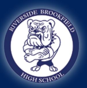 High School Enrollment Information for 2021 School Year Featured Photo