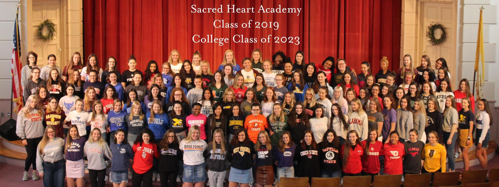 Decision Day 2019