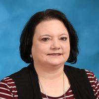 Melissa Fitzgerald's Profile Photo