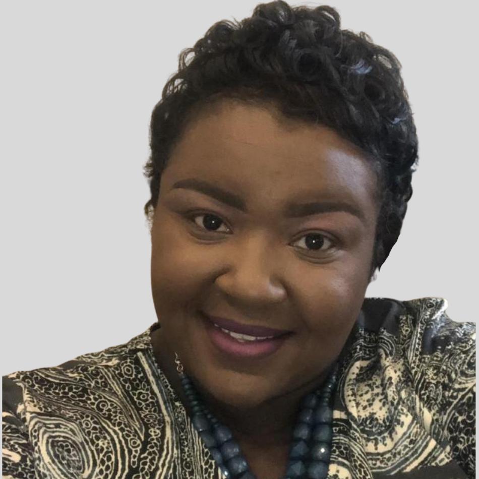 Marquisha Boston's Profile Photo