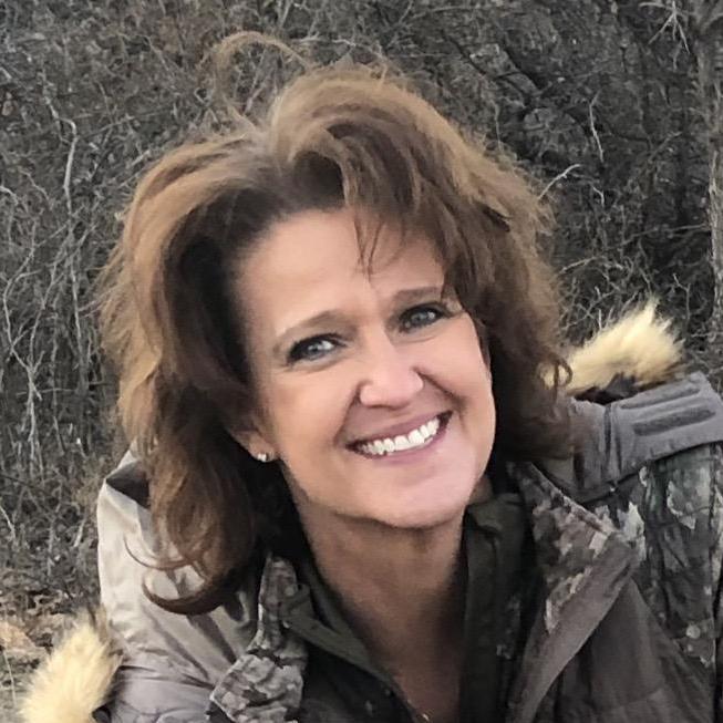 Lesley Baker's Profile Photo