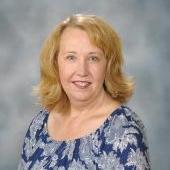 Phylliss Johnson's Profile Photo