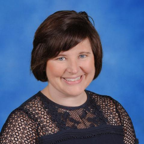 Elizabeth Gibney's Profile Photo