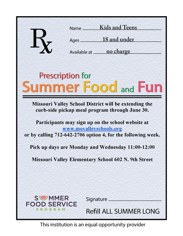 Summer Lunch Program Extension.png