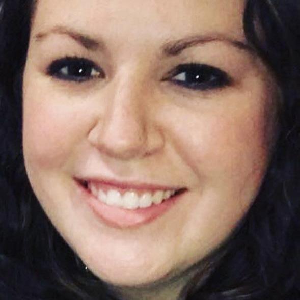 Michelle Iarocci's Profile Photo