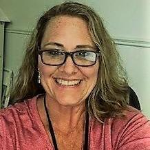Michele Mackey's Profile Photo