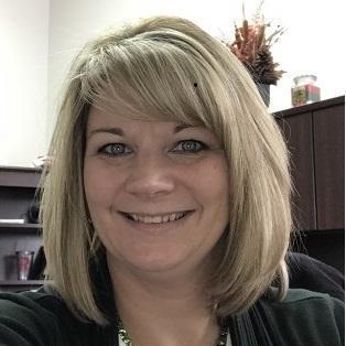 Corina Long's Profile Photo