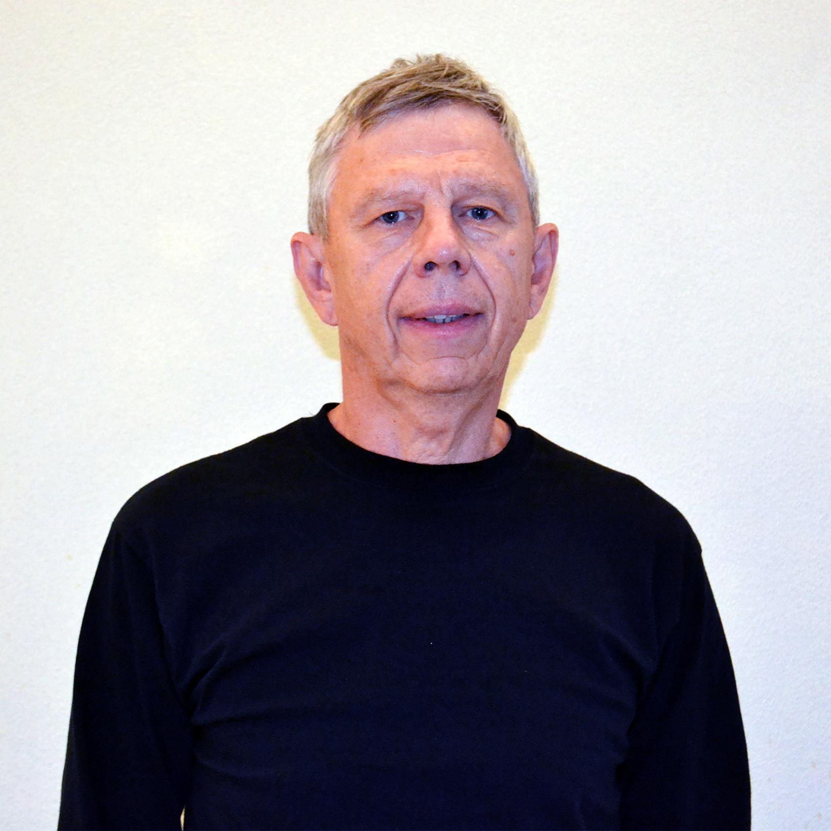 Sergey Poroshkov's Profile Photo