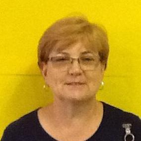 Carol Price's Profile Photo