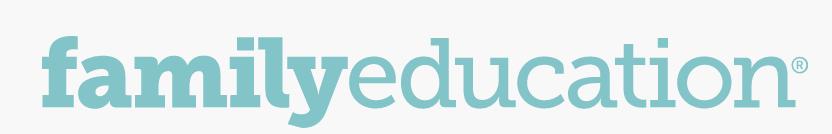 https://www.familyeducation.com/fun/21-free-educational-apps-kids