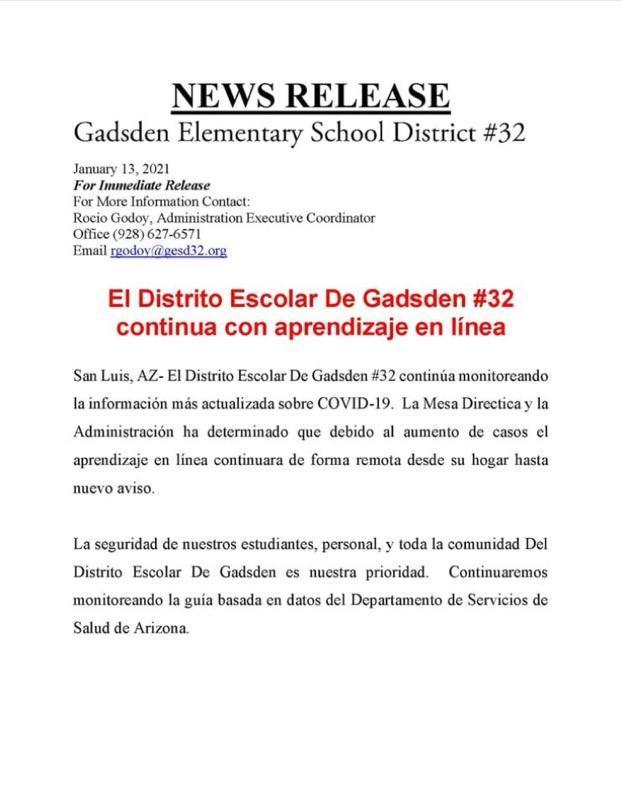 On-line Instruction Letter  1.14  Spanish.jpg