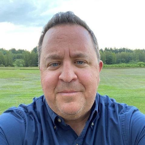 Matt Grasso's Profile Photo