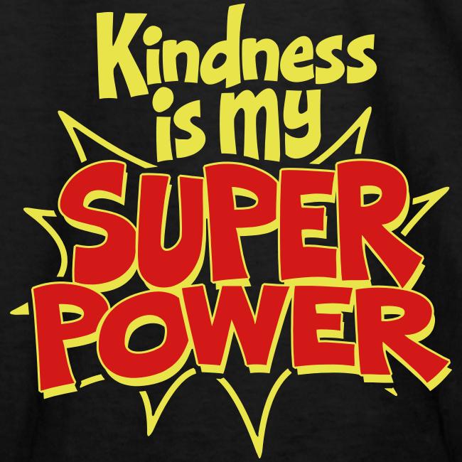 Salnave Super Hero Day! Thumbnail Image