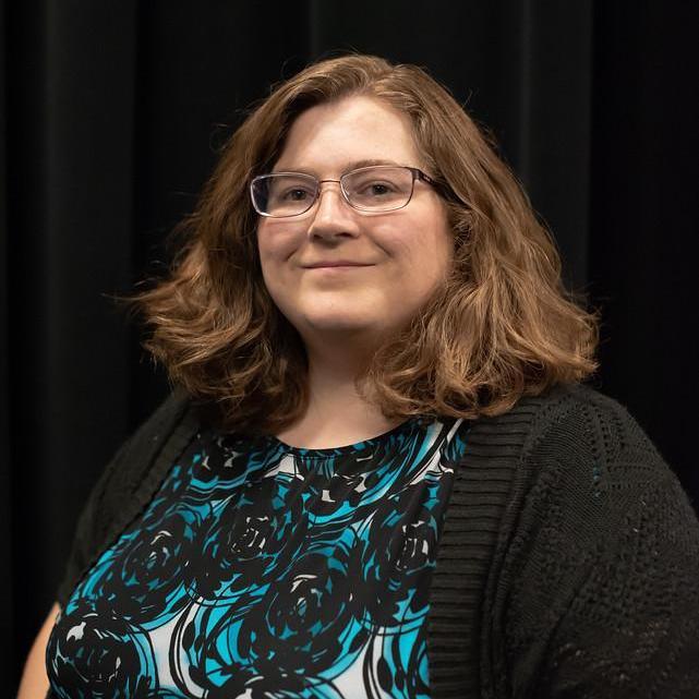 Katrina Gressett's Profile Photo
