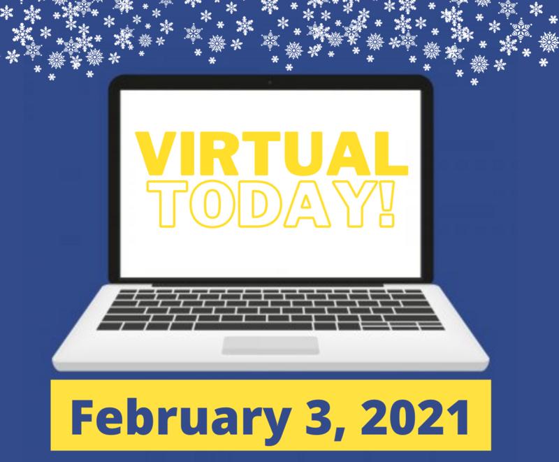 Virtual Learning Today Thumbnail Image