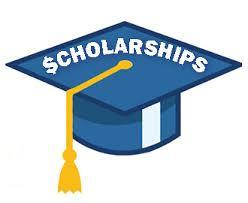 Scholarship Live! Featured Photo