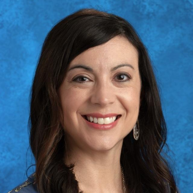 Kristie Ruppe's Profile Photo