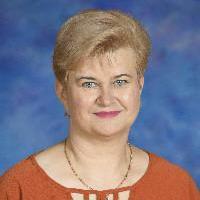 Renata Obacz's Profile Photo