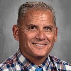 Nick Karavedas's Profile Photo
