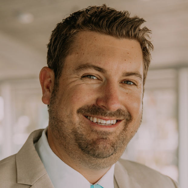 Jon Combs's Profile Photo