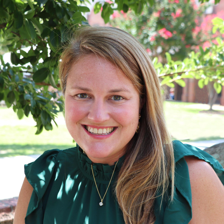 Marian Godwin's Profile Photo