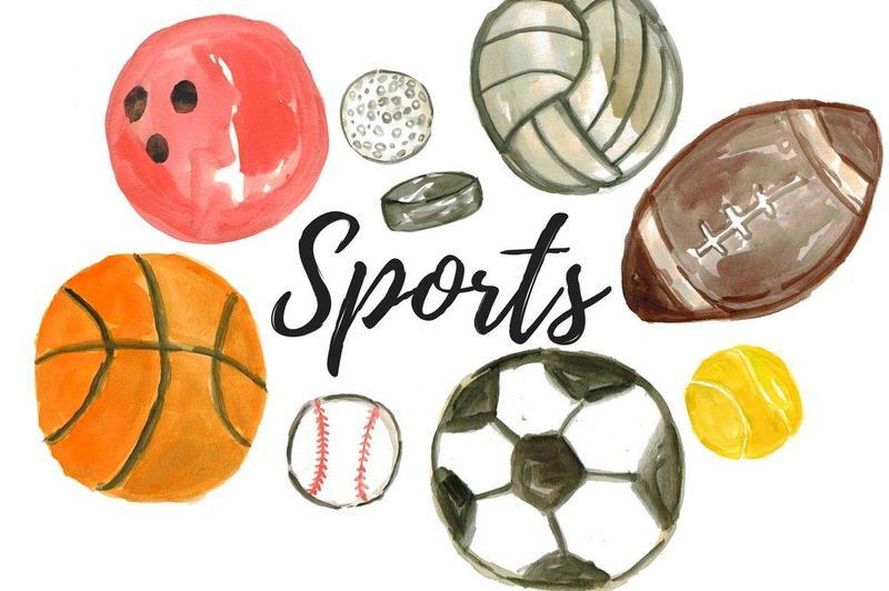 sports image