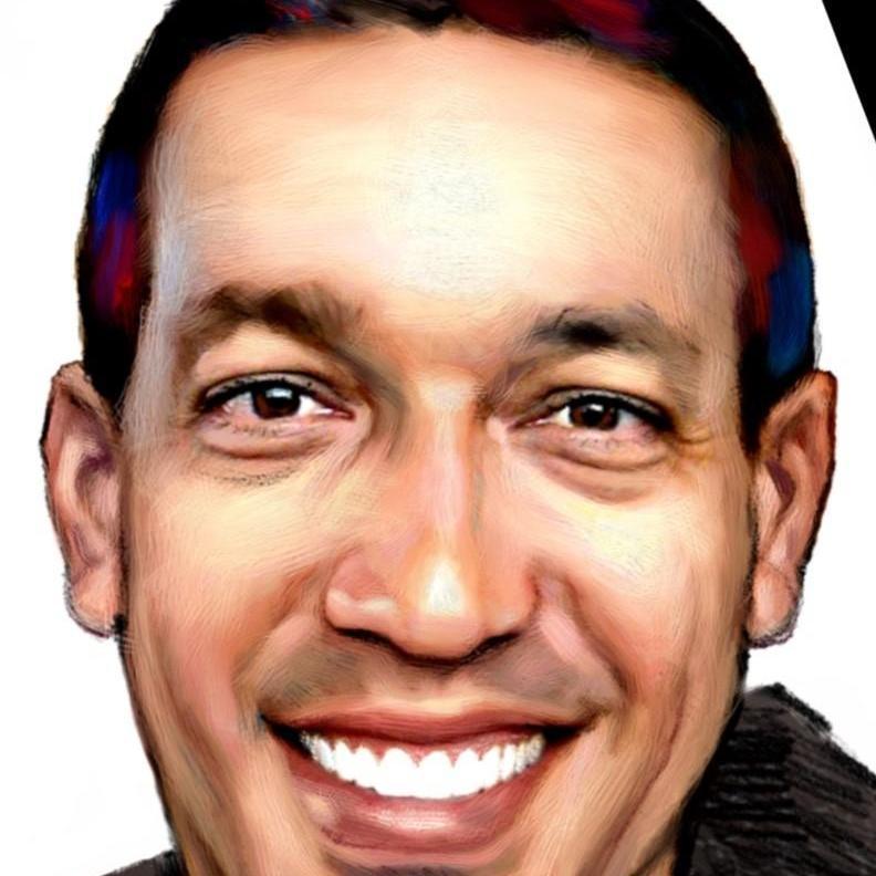 Bennett Davison's Profile Photo