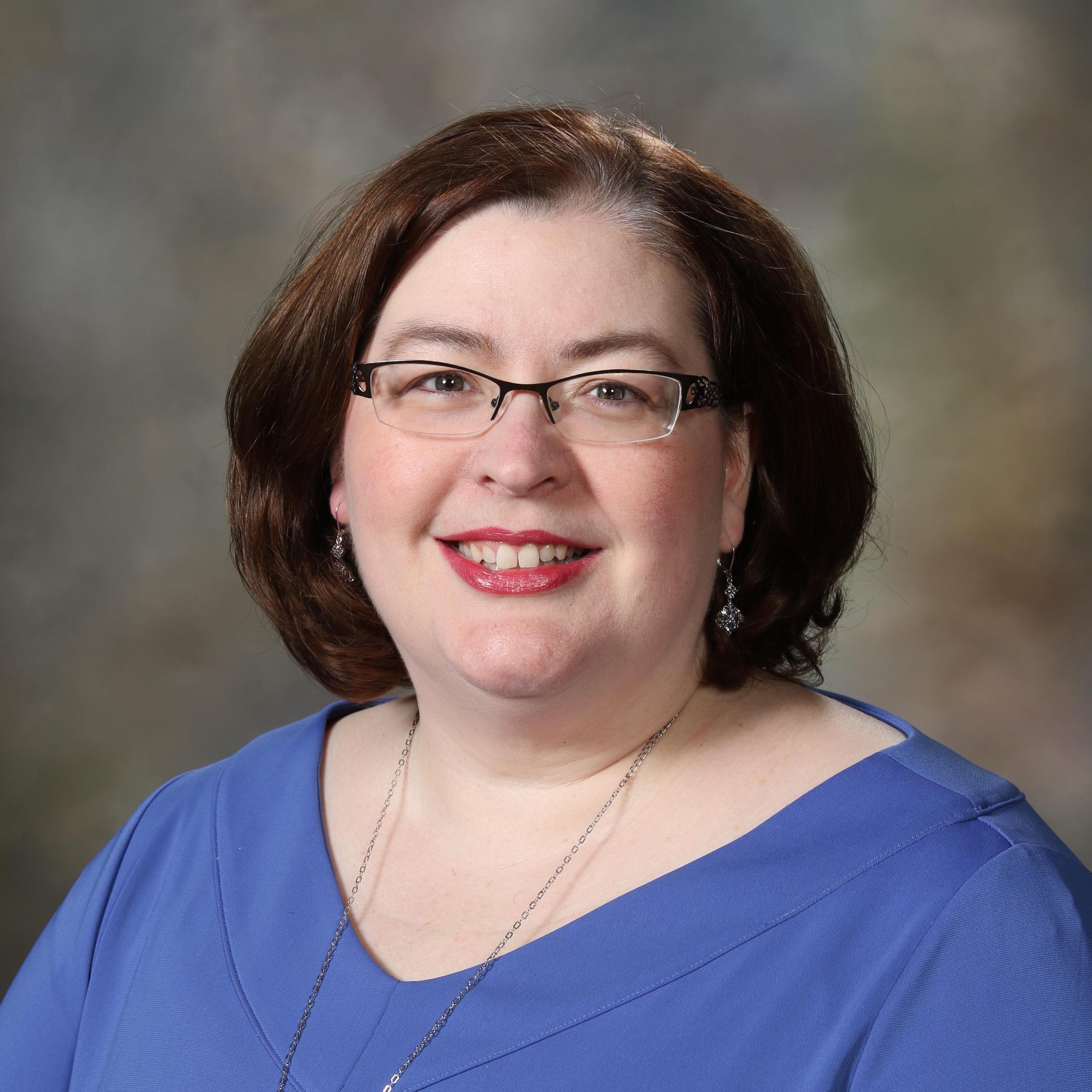 Malinda Tuttle's Profile Photo