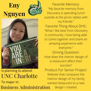 Eny Nguyen