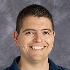 Francisco Garza's Profile Photo