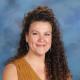 Colleen Allen's Profile Photo