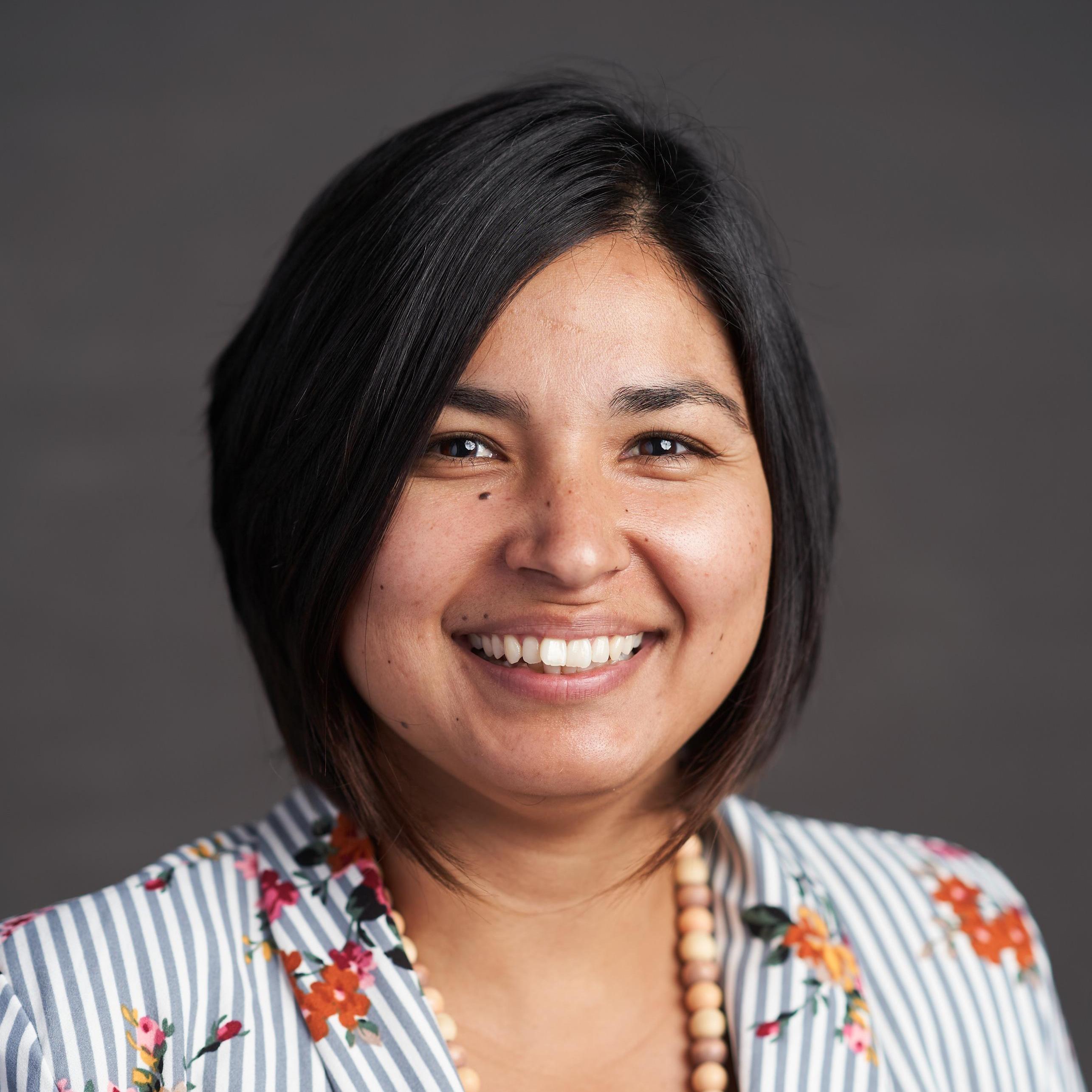 Luisana Diaz's Profile Photo